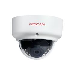 Foscam D2EP IP-Überwachungskamera