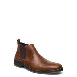 Rieker 33353-25 Shoes Chelsea Boots Braun RIEKER Braun 42,43,41,45,46