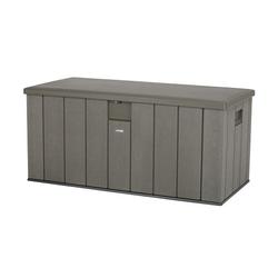 Lifetime-Auflagenbox, ca. 570 l