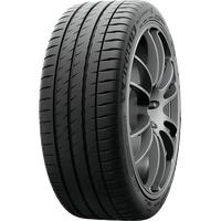 Michelin Pilot Sport 4S 235/35 R19 91Y
