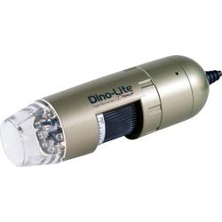 Dino Lite Digital-Mikroskop 200 x