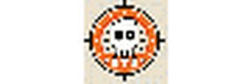 toolshop.de