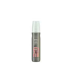 WELLA  EIMI Sugar Lift Zuckerspray  150ml
