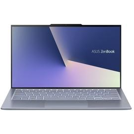 Asus ZenBook S13 UX392FA-AB021T (90NB0KY1-M00610)