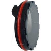 MX SM-OPT-POL - Polarisationsfilter für Sensormodule