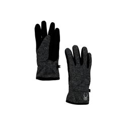 Spyder Skihandschuhe BANDIT Ski Handschuhe L