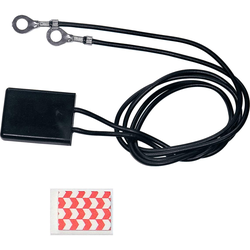 Baas Electronic Protector 12 Volt