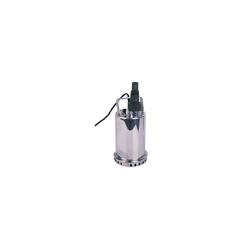 RP 12000 Inox Pumpe