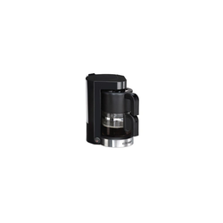 Cloer Filterkaffeemaschine Filterkaffee-Automat 5990