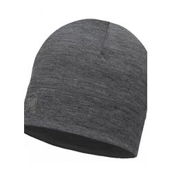 Lightweight Merino Wool Hat