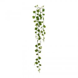 Kunstpflanze Bauhiniablatt (H 145 cm)