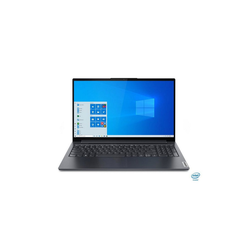 Lenovo Notebook (Intel® Core? i7)