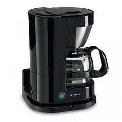 Dometic Kaffeemaschine Perfect Coffee für 5 Tassen 12 Volt