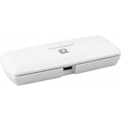 Homematic IP Homematic IP WLAN Access Point Smart-Home-Station