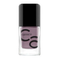 Catrice Ready, Set, Taupe! 102 Nagellack 10.5 ml