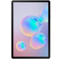 "Samsung Galaxy Tab S6 10.5"" 256 GB Wi-Fi + LTE mountain grey"