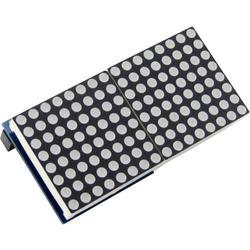 Banana Pi® Erweiterungs-Platine RB-LEDMatrix Raspberry Pi®, Raspberry Pi® 2 B, Raspberry