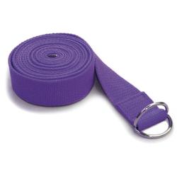 Yogagurt lila