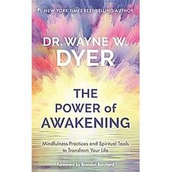 The Power of Awakening