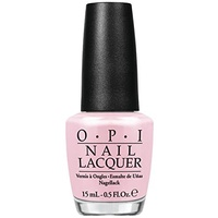 OPI New Orleans Collection NLN51 Let Me Bayou a Drink 15 ml