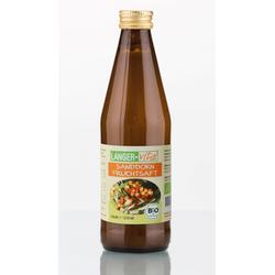 Sanddorn Fruchtsaft Bio, 330 ml