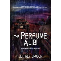 Perfume Alibi