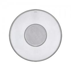 Deckenleuchte SMD LED 24W 4000K IP44 OPERA LED C 6355