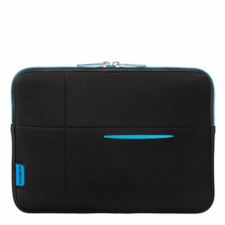 Samsonite Airglow Sleeves Laptop-Hülle 33,5 cm black-blue