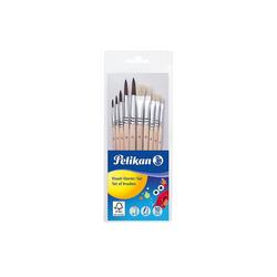 Pelikan Pinsel Pelikan Pinsel Starter Set