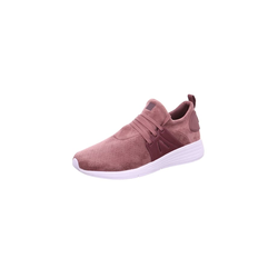 Sneakers Hassia Rosa