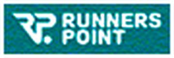 runnerspoint