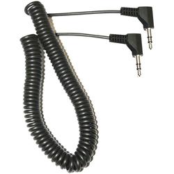 Cardo G4/G9, MP3-Kabel - Original