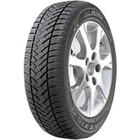 Maxxis All Season AP2 M+S 185/60 R14 82H