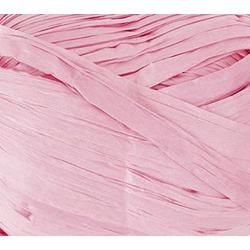 Bastelband C Paper Rosa