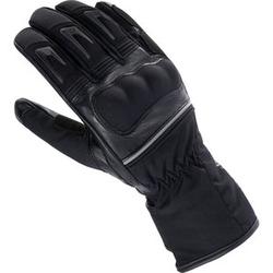 Probiker PR-16 Handschuh XS