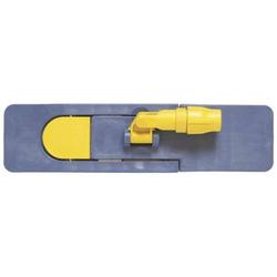 Magnetklapphalter Klapphalter Mopphalter Wisch-Star