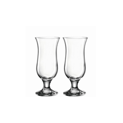 Glas Koch Cocktailglas, 450 ml