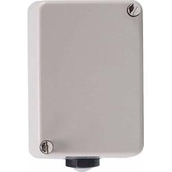 Jumo Thermostat 60001478