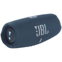 JBL Charge 5 blau