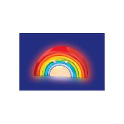 moses Nachtlicht Kleines Regenbogen-Licht