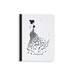 Samenbuch Flüstern als Buch von