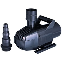 UBBINK Xtra 3000 Fi