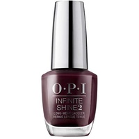 OPI New Orleans Collection NLN62 Show Us Your Tips! 15 ml