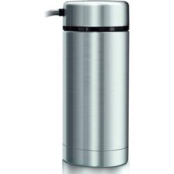 Melitta Isoliermilchbehälter Caffeo®, Zubehör für Caffeo® CI®, Edelstahl