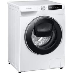 Samsung Waschmaschine WW10T654ALE/S2, 10,5 kg, 1400 U/min