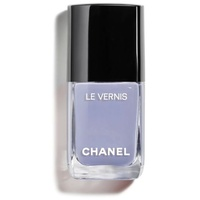 Chanel Le Vernis 705 Open Air 13 ml