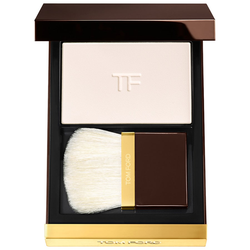 Tom Ford Illuminating Puder Illuminating Puder 6g