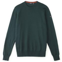Henjl - Skalite Green - Pullover - Größe: XL