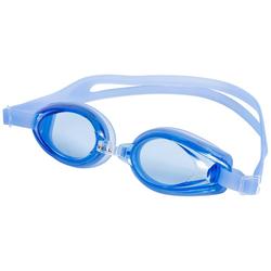 McWell Dorosły Okulary pływackie MC016419-MB - Rozmiar: rozmiar uniwersalny