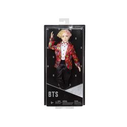 Mattel® Anziehpuppe Mattel GKC89 - BTS - Bangtan Boys - Idol Puppe, V